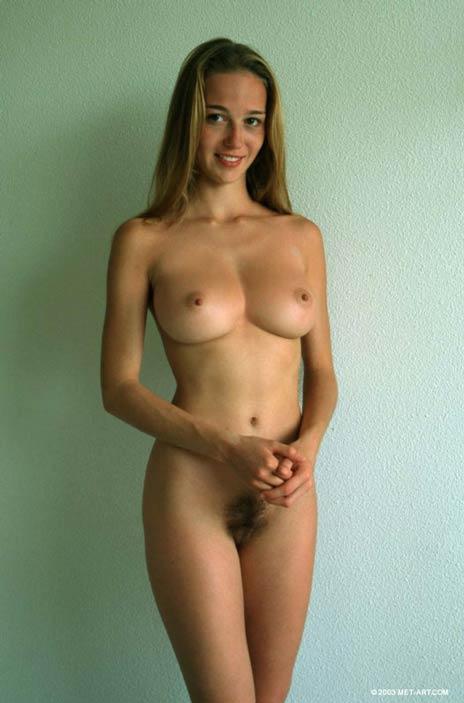 Nudity hong kong women
